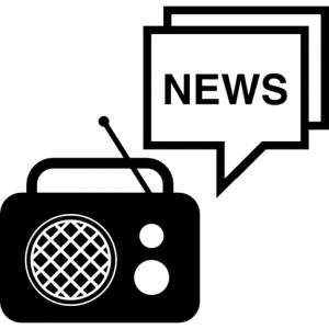 RADIO NEWS SCRIPTS